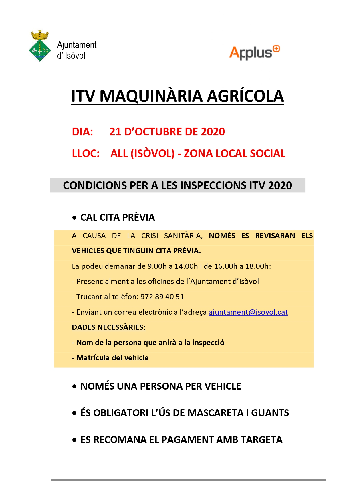 CARTELL DIA 21-10-2020(D)_page-0001