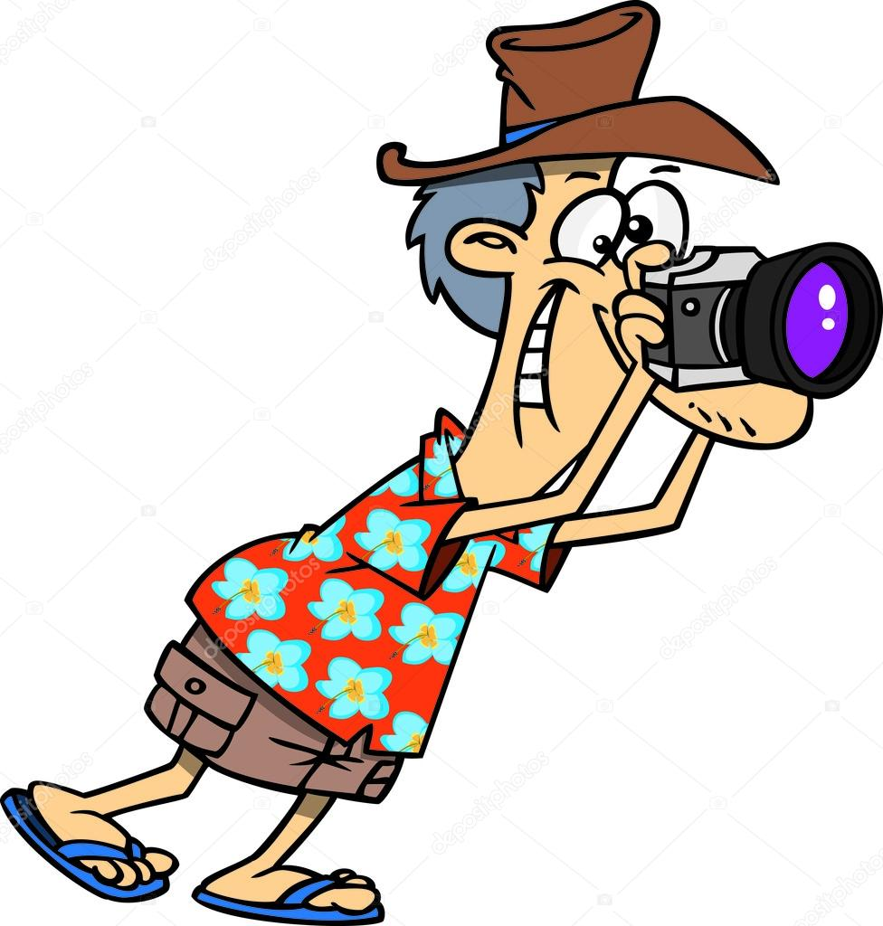 depositphotos_14003539-stock-illustration-cartoon-tourist-photographer